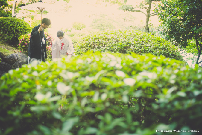 kobe-wedding-photography-18