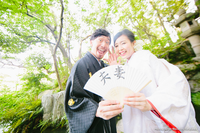 kobe-wedding-photography-19