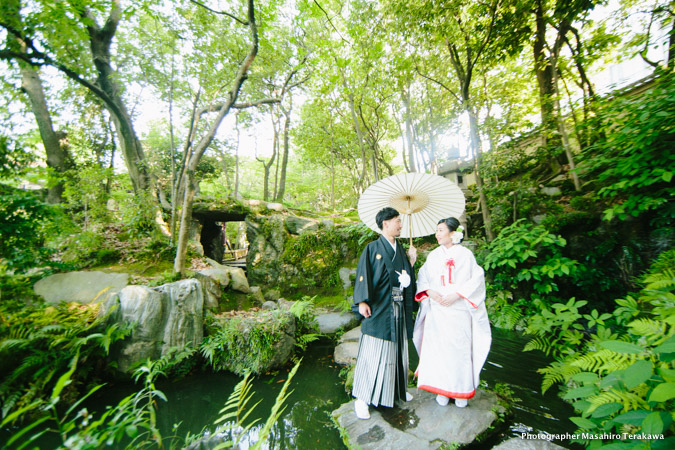 kobe-wedding-photography-20