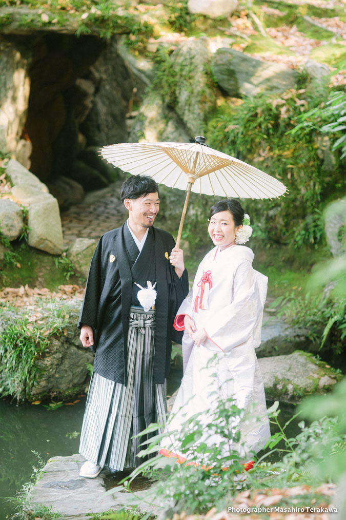 kobe-wedding-photography-22