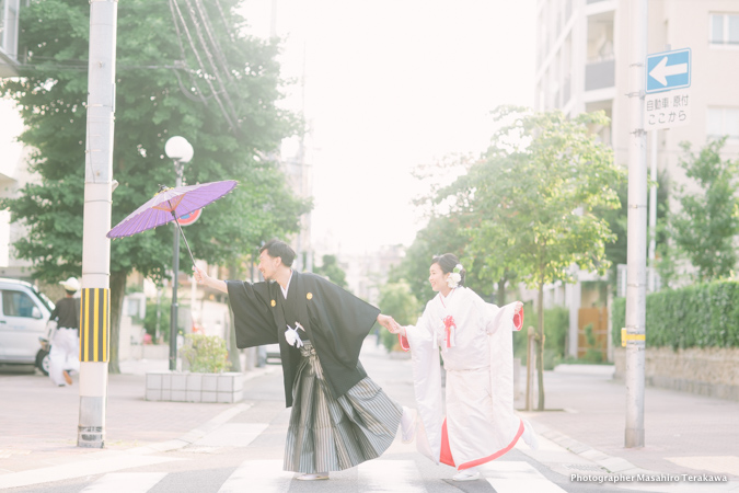 kobe-wedding-photography-4
