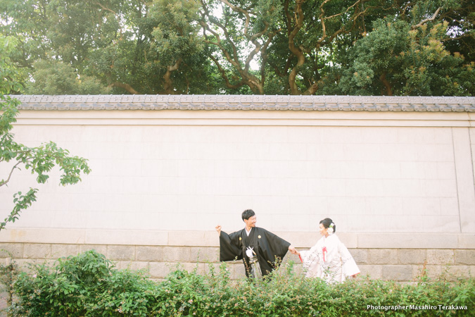 kobe-wedding-photography-7