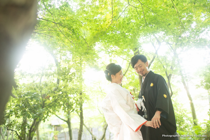 kobe-wedding-photography-8