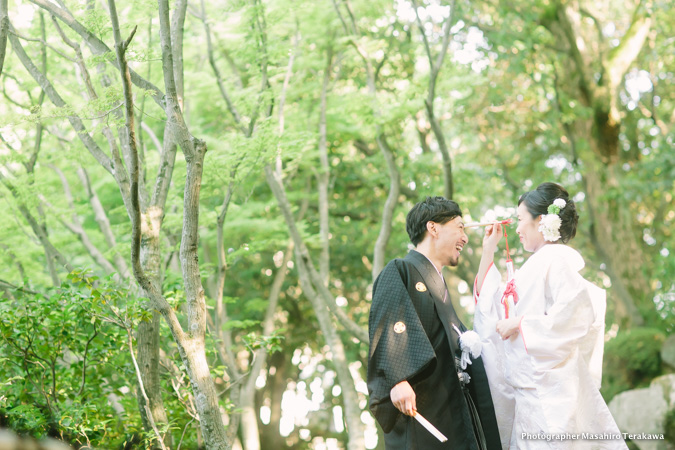 kobe-wedding-photography-9