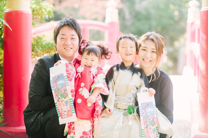 753-familyphoto-10
