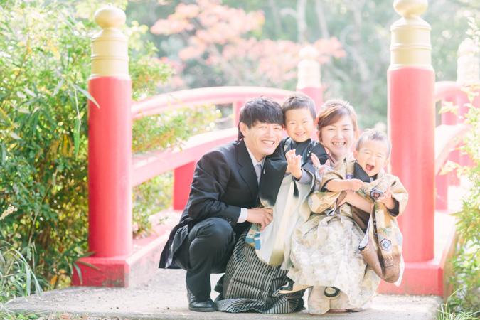 753-familyphoto-24