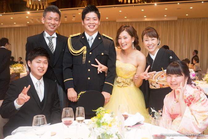 osaka-bridal-photo-102