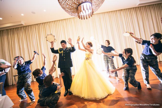 osaka-bridal-photo-105