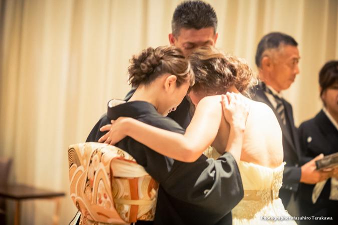 osaka-bridal-photo-114