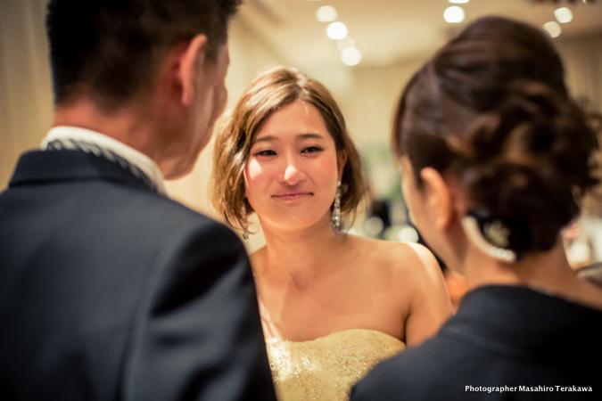 osaka-bridal-photo-115