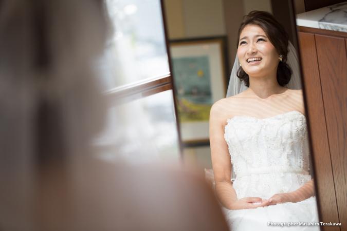 osaka-bridal-photo-12