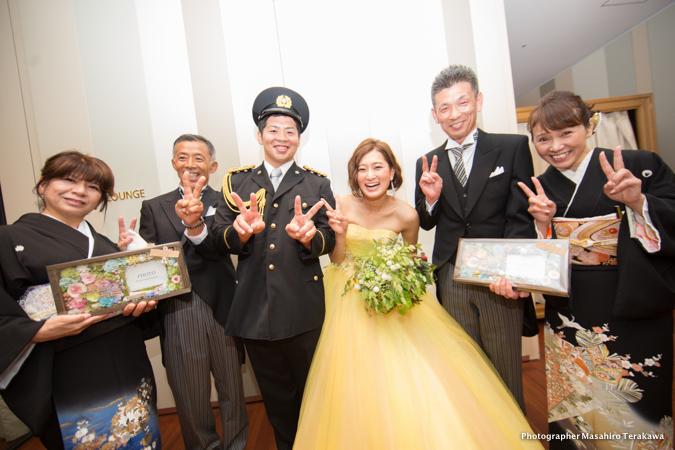 osaka-bridal-photo-120