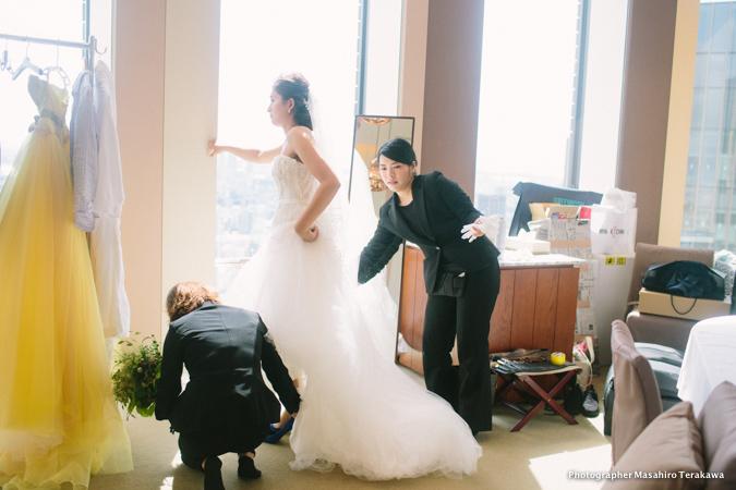 osaka-bridal-photo-14