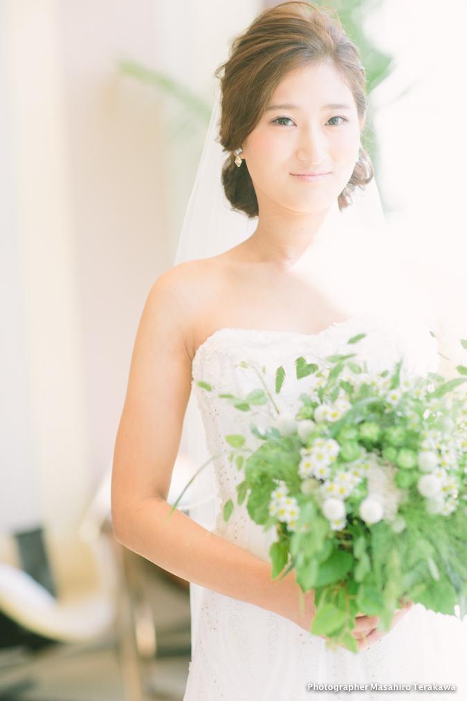 osaka-bridal-photo-16