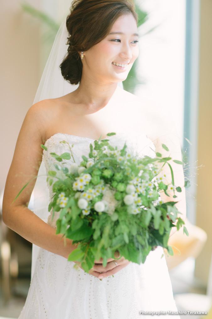 osaka-bridal-photo-17