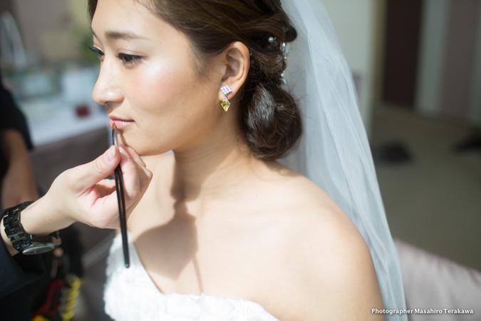 osaka-bridal-photo-2