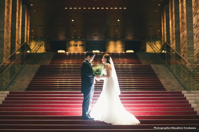 osaka-bridal-photo-20