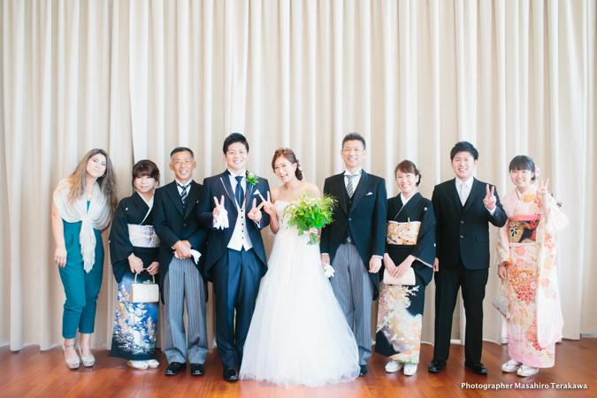osaka-bridal-photo-22