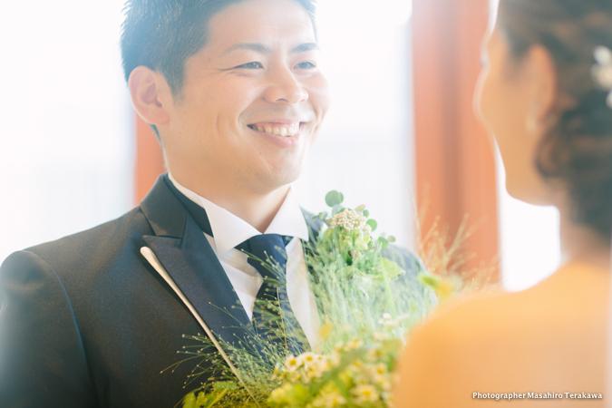 osaka-bridal-photo-24