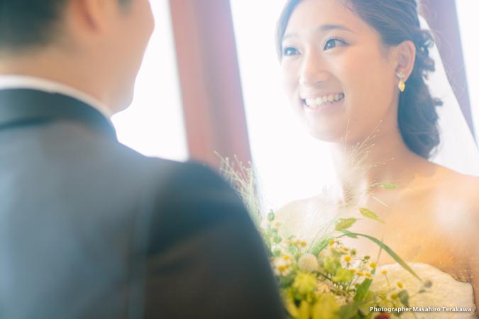 osaka-bridal-photo-25