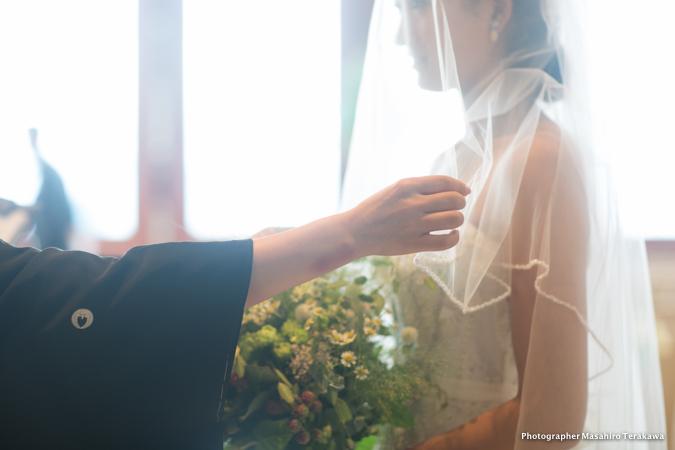 osaka-bridal-photo-26