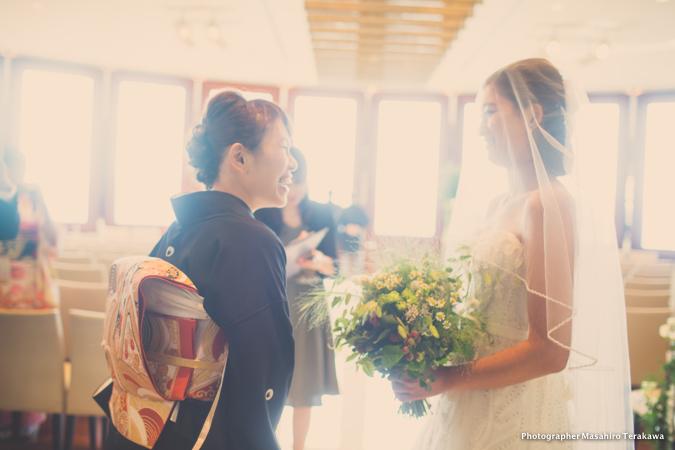 osaka-bridal-photo-27