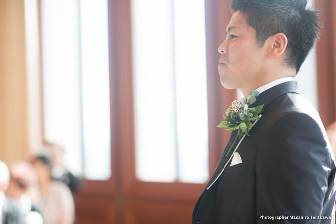 osaka-bridal-photo-38