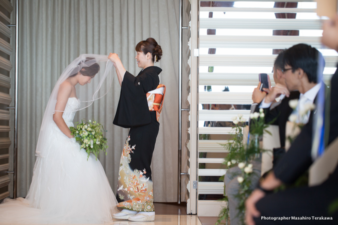 osaka-bridal-photo-39