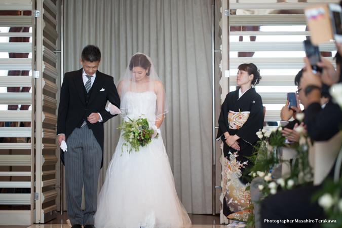 osaka-bridal-photo-40