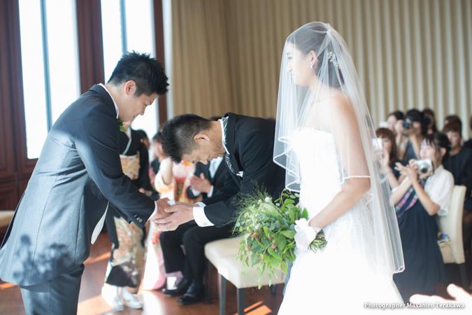 osaka-bridal-photo-44