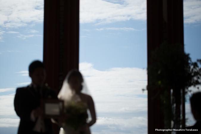 osaka-bridal-photo-49