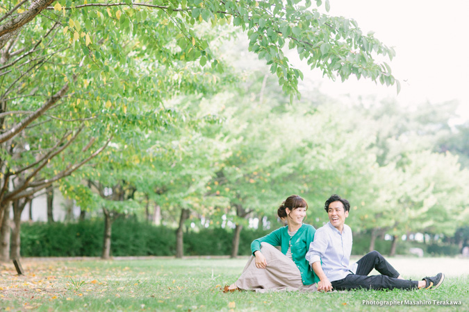 osaka-bridal-photo-5