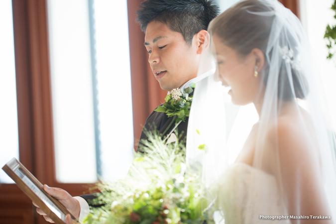 osaka-bridal-photo-50