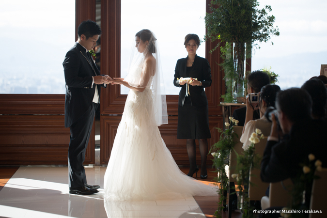 osaka-bridal-photo-51