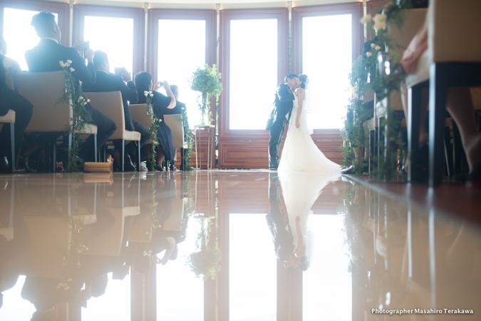 osaka-bridal-photo-52
