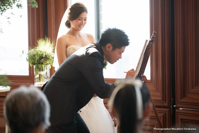 osaka-bridal-photo-53