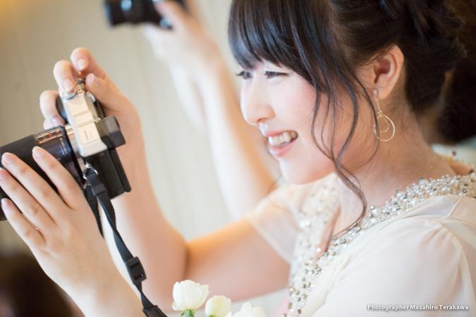 osaka-bridal-photo-54