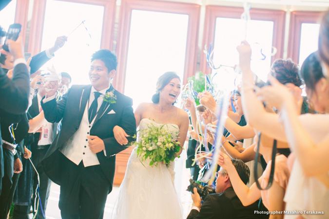 osaka-bridal-photo-55