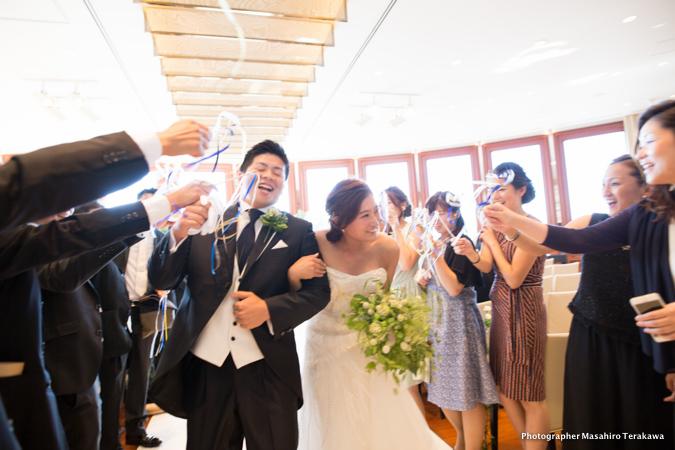 osaka-bridal-photo-56