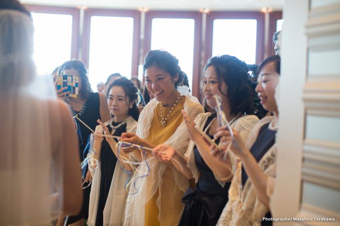 osaka-bridal-photo-57