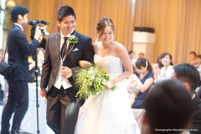 osaka-bridal-photo-67