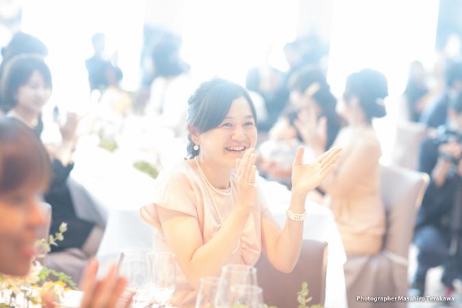 osaka-bridal-photo-68