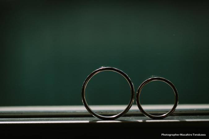 osaka-bridal-photo-7