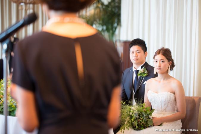 osaka-bridal-photo-73