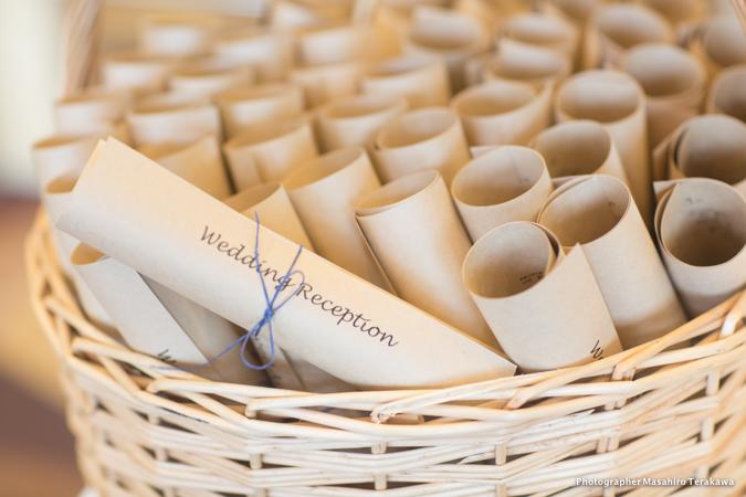 osaka-bridal-photo-8