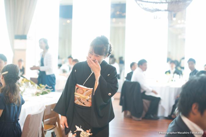 osaka-bridal-photo-82
