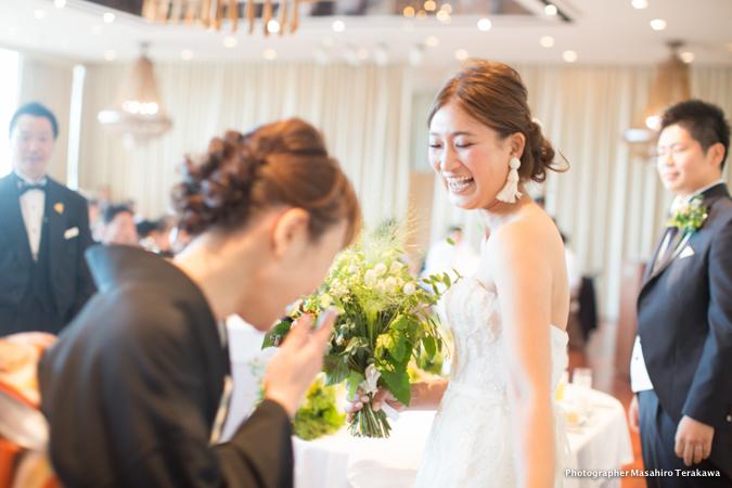 osaka-bridal-photo-84