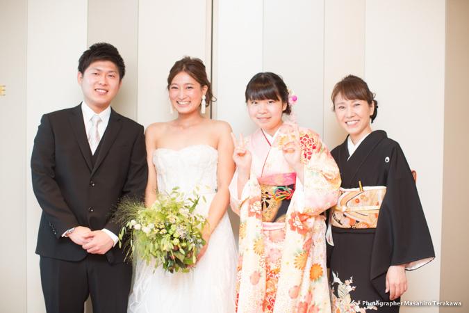 osaka-bridal-photo-89