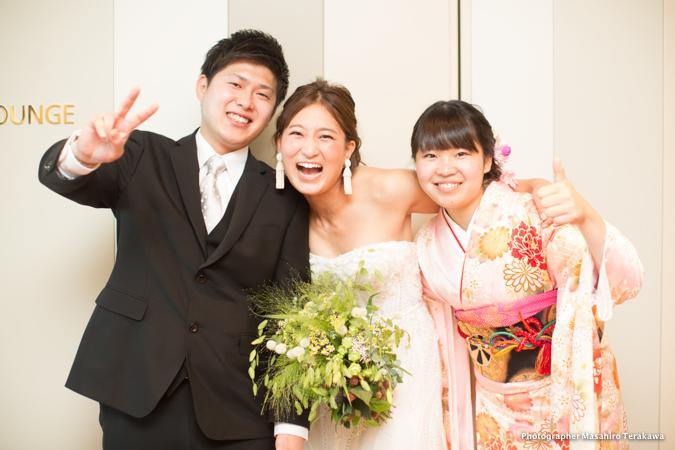 osaka-bridal-photo-90