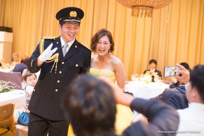 osaka-bridal-photo-95